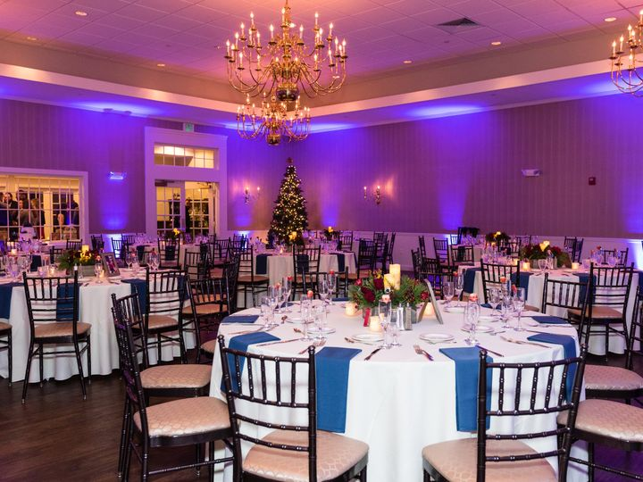 Tmx Kr D 0097 51 2650 160994578884019 Sterling, MA wedding venue