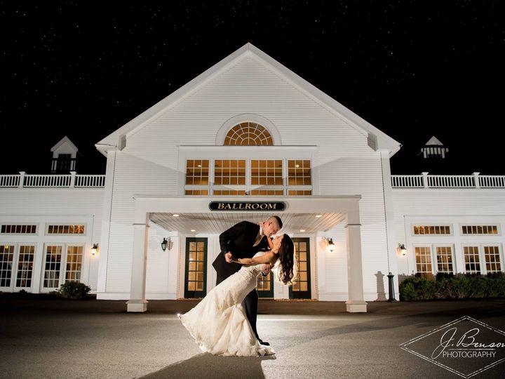 Tmx Night Photo 51 2650 Sterling, MA wedding venue