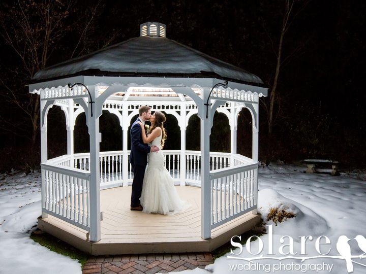 Tmx Rachel And Tucker Color Gazebo 51 2650 Sterling, MA wedding venue