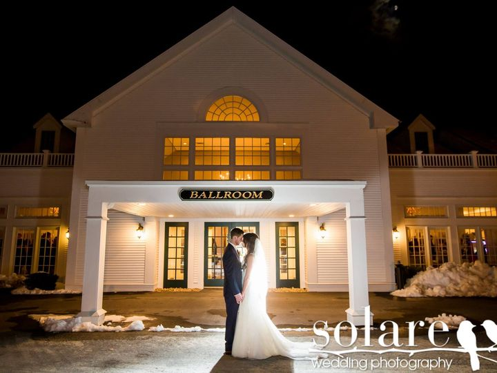 Tmx Rachel Tucker Out Front 51 2650 Sterling, MA wedding venue