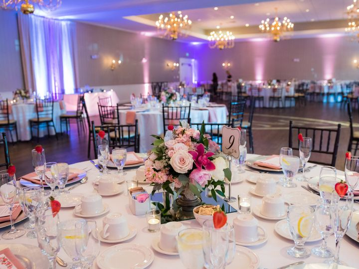 Tmx Sr D 0120 51 2650 160994586665544 Sterling, MA wedding venue