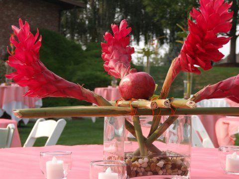 Tmx 1285089151232 Bridalfairaddto003 Walla Walla wedding florist