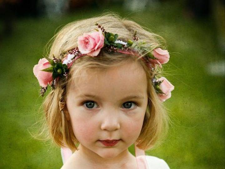 Tmx 1285089153951 Bridalfairaddto001 Walla Walla wedding florist
