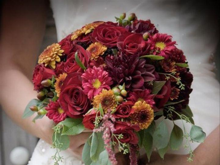 Tmx 1285089155670 Bridalfairaddto009 Walla Walla wedding florist
