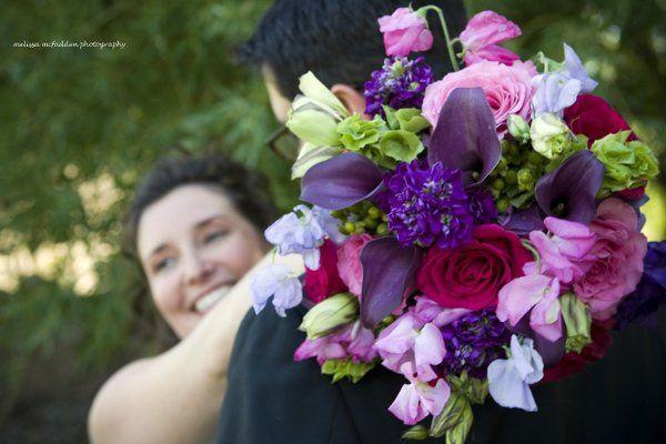 Tmx 1285089159795 Bridalfairaddto011 Walla Walla wedding florist