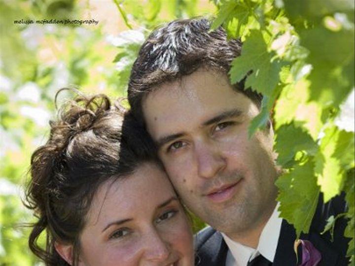 Tmx 1285089159982 Bridalfairaddto010 Walla Walla wedding florist