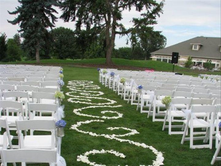 Tmx 1285089174279 Bridalfairaddto015 Walla Walla wedding florist