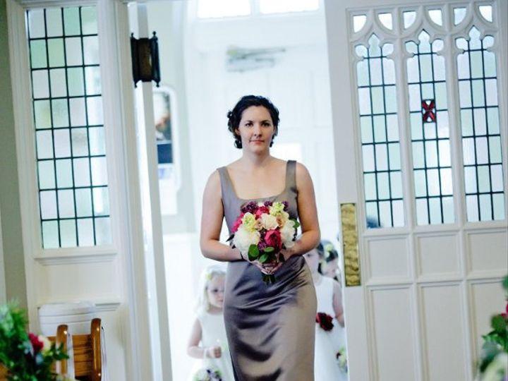 Tmx 1285089184154 Bridalfairaddto081 Walla Walla wedding florist