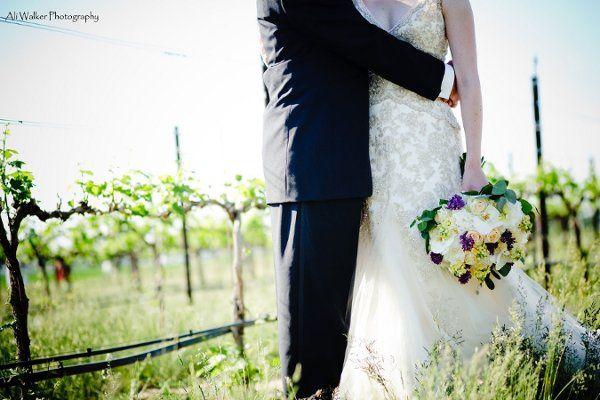 Tmx 1285089191216 Bridalfairaddto086 Walla Walla wedding florist