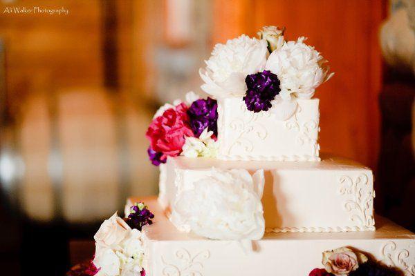 Tmx 1285089191638 Bridalfairaddto087 Walla Walla wedding florist