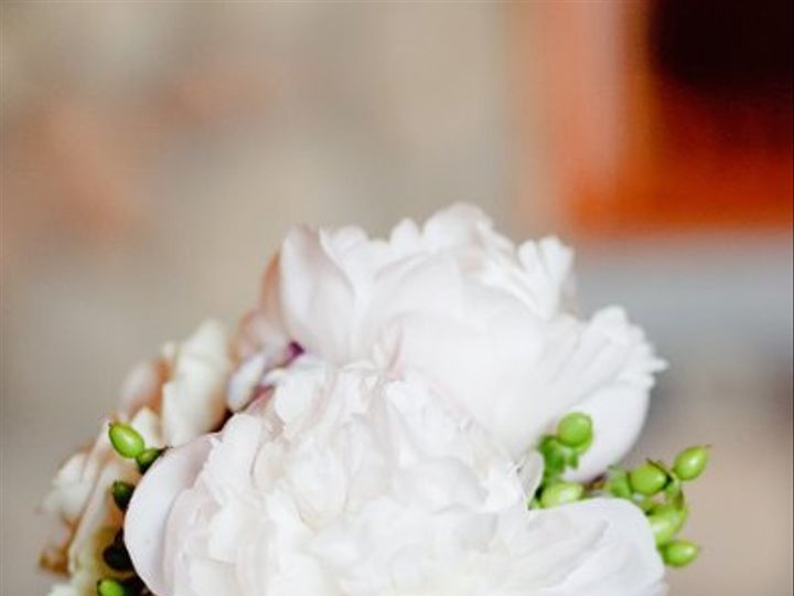 Tmx 1285089194310 Bridalfairaddto088 Walla Walla wedding florist
