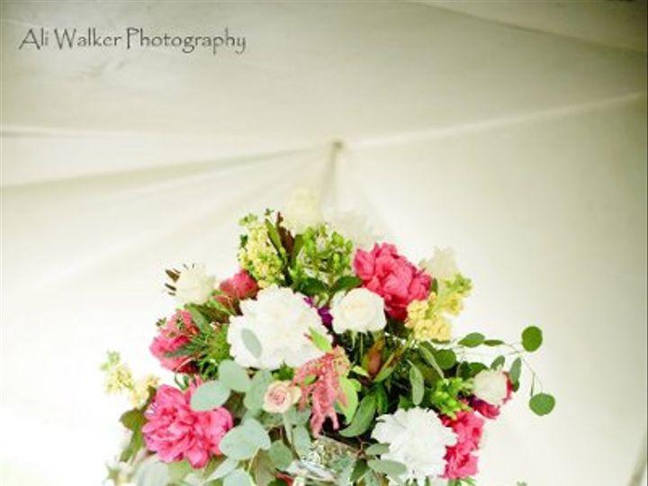 Tmx 1285089195263 Bridalfairaddto089 Walla Walla wedding florist