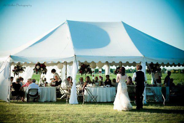 Tmx 1285089199748 Bridalfairaddto090 Walla Walla wedding florist