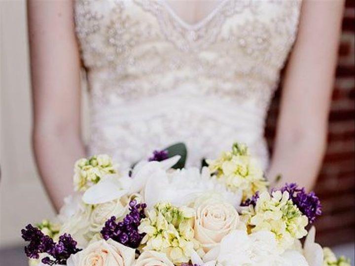 Tmx 1285089202545 Bridalfairaddto094 Walla Walla wedding florist