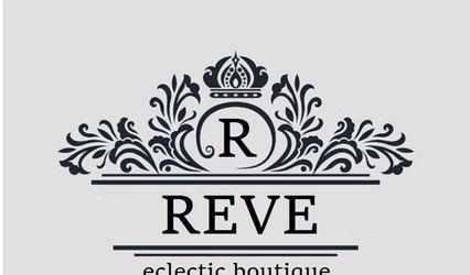 REVE - Jewel Pizzazz