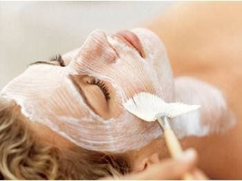 Our expert skin care professionals will customize a facial to meet your individual needs. We use...