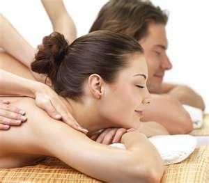 You deserve a break after all the work you have done. Choose from a variety of massages to help you...