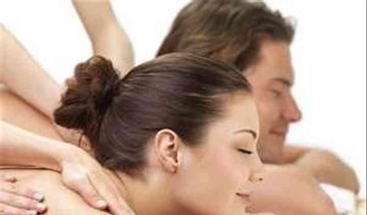 Vitality Skin Care and Massage
