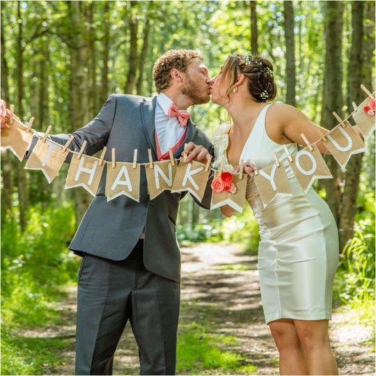 alaska wedding photography elegante light real wed
