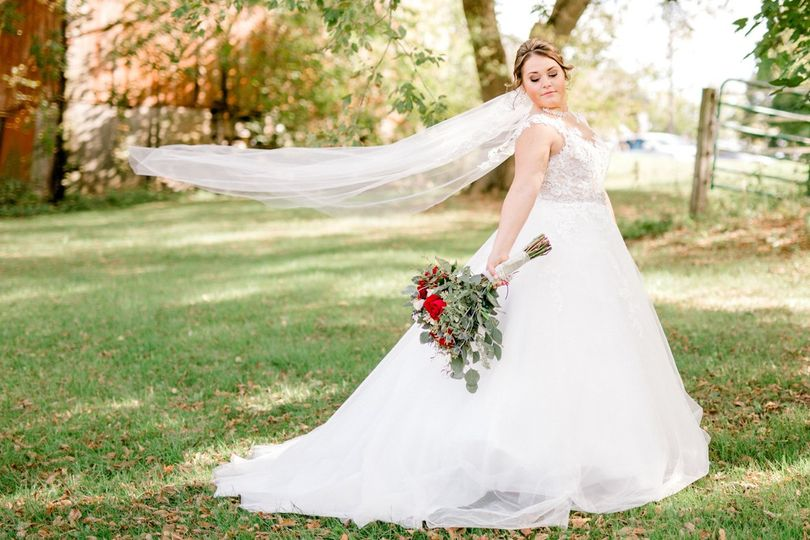 baker wedding 680 51 792650