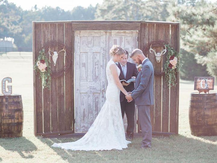Tmx 44422369 10213698906889320 769374877760094208 N 51 923650 1555763618 Newborn, GA wedding venue