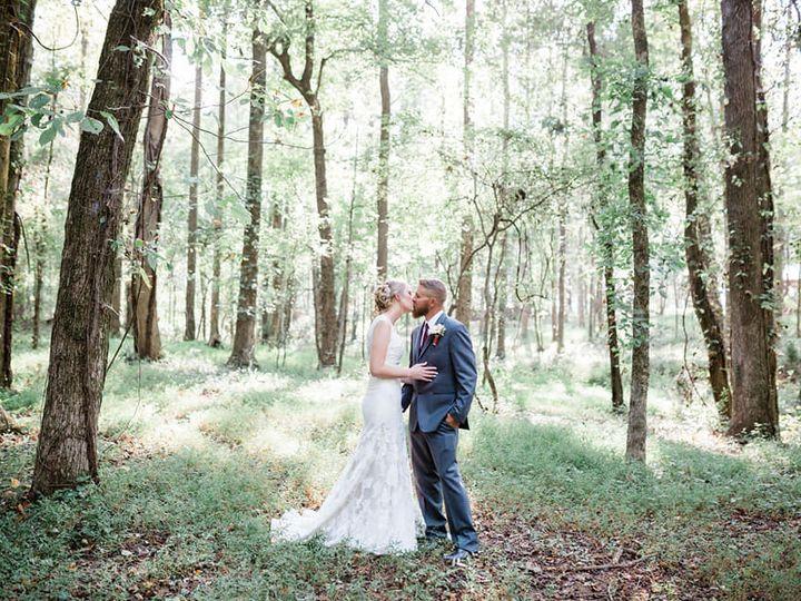 Tmx Bbf Wood Shot 51 923650 Newborn, GA wedding venue