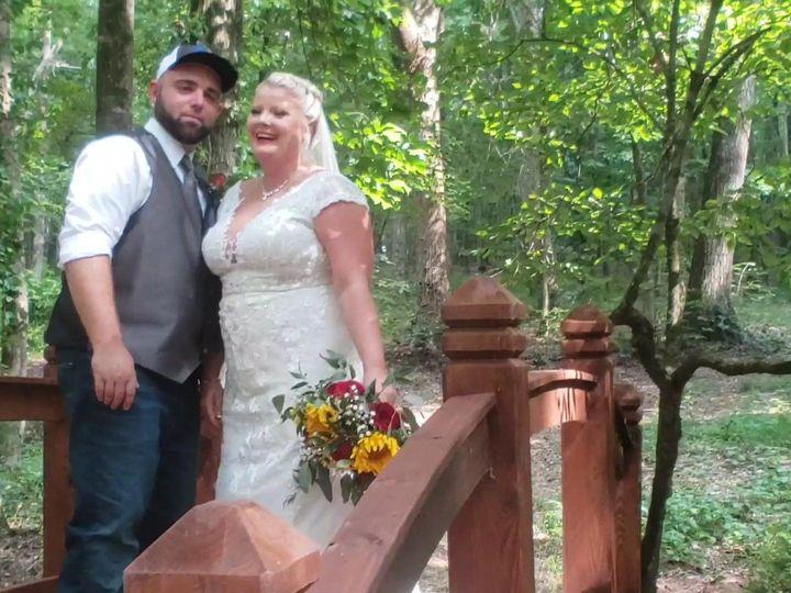 Tmx Fttm0wdg 51 923650 159697729285595 Newborn, GA wedding venue