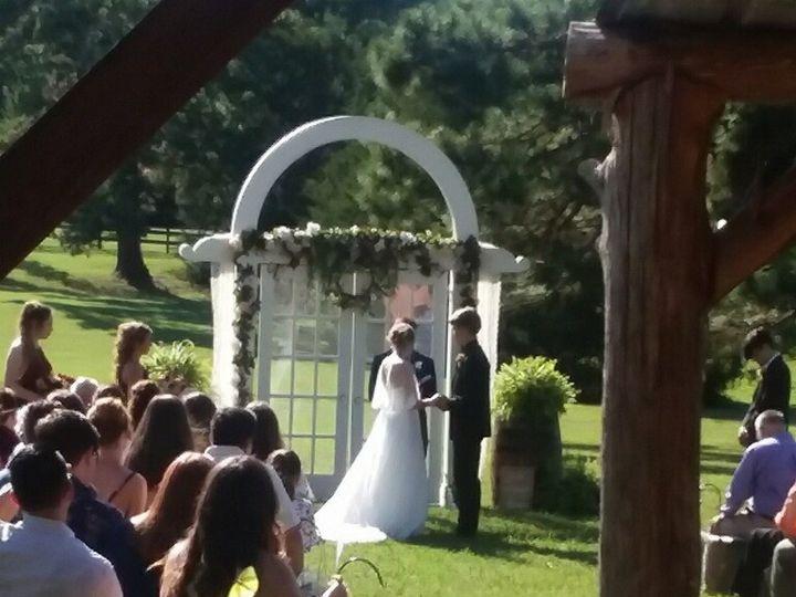 Tmx Imagejpeg 0 1 51 923650 1555700006 Newborn, GA wedding venue
