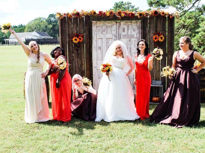Tmx Img 0145 51 923650 1561393861 Newborn, GA wedding venue