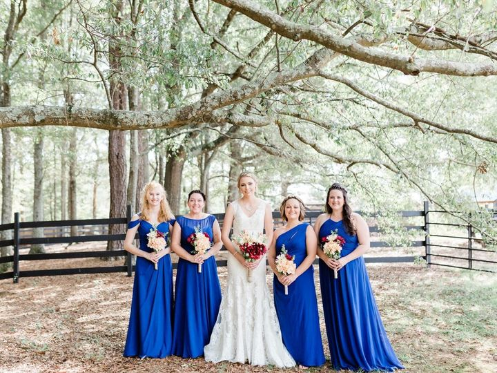 Tmx Img 0170 51 923650 1555699909 Newborn, GA wedding venue