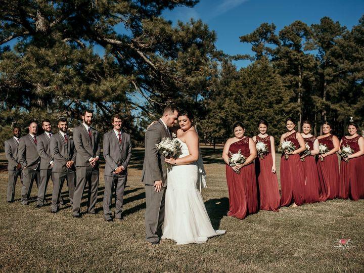Tmx Img 0214 51 923650 1555763858 Newborn, GA wedding venue