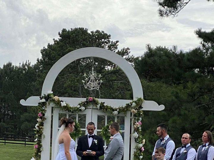 Tmx Media Share 0 02 01 5afccb73b35c1341f6d9fe880100b4f3784bed1cd597a0e4f2b5e74abb5d96c1 C9a82a8d 2310 4d22 92af E864a68d4c9f 51 923650 159343899753703 Newborn, GA wedding venue
