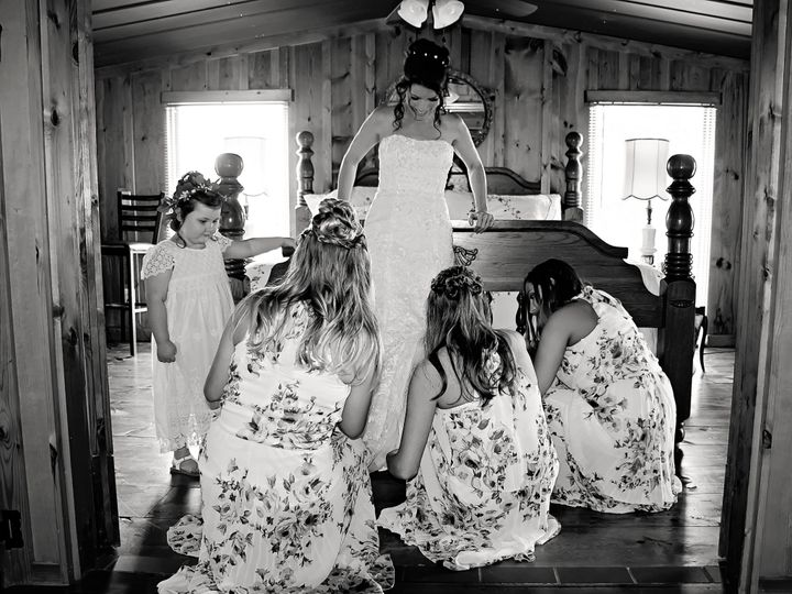 Tmx Morris 024 51 923650 1555763872 Newborn, GA wedding venue