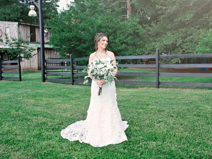 Tmx Morris 040 51 923650 1559841584 Newborn, GA wedding venue