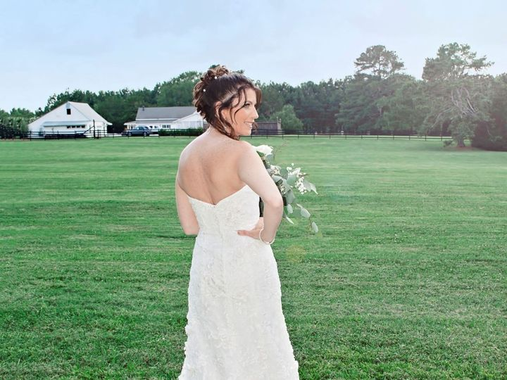 Tmx Morris 057 51 923650 1561394016 Newborn, GA wedding venue