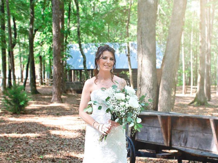 Tmx Morris 063 51 923650 1561394027 Newborn, GA wedding venue