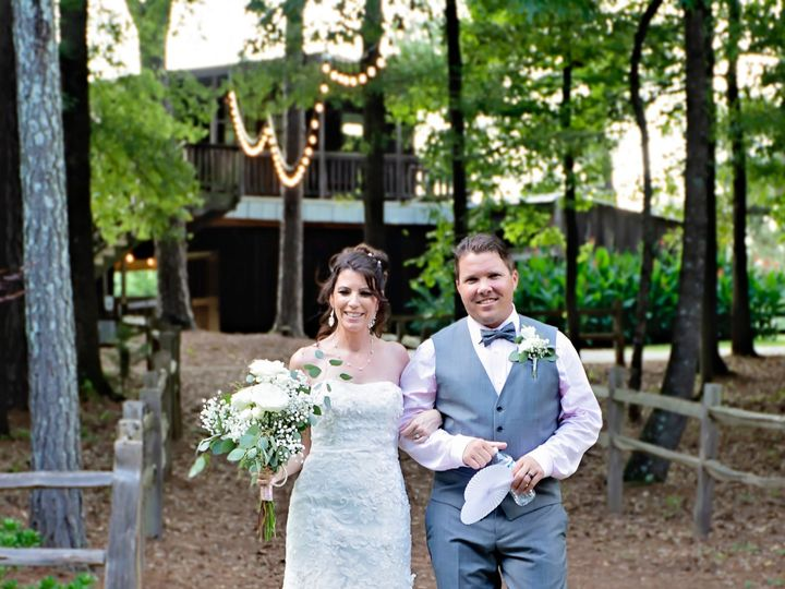 Tmx Morris 154 51 923650 1556301798 Newborn, GA wedding venue