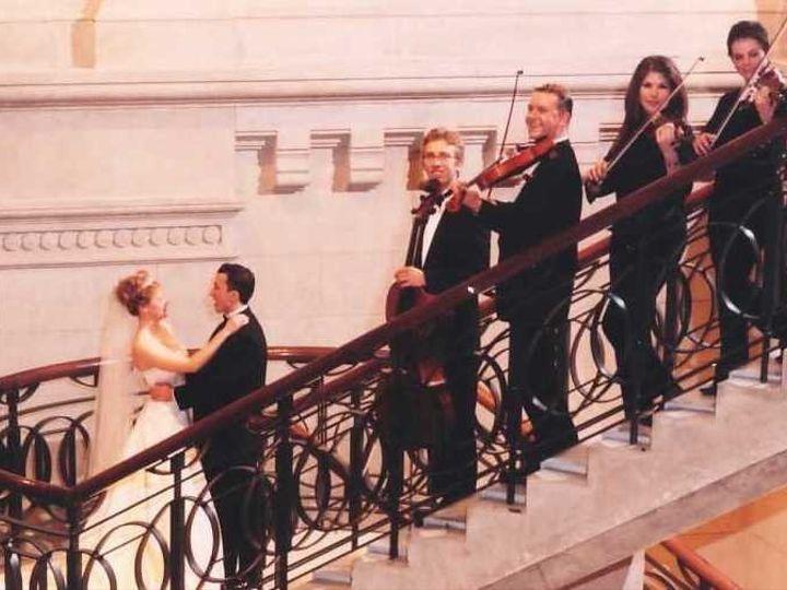Tmx 1358392756243 Daren12WEB001 Cincinnati wedding ceremonymusic