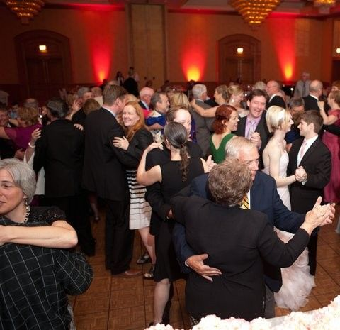 Tmx 1403805394644 Sc1735 Nick Hinsch Wedding 05 24 14 433 1 2 Cincinnati wedding ceremonymusic