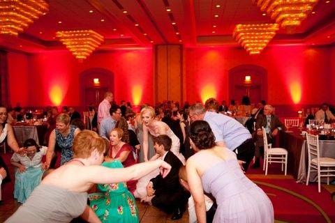 Tmx 1403805407166 Sc1735 Nick Hinsch Wedding 05 24 14 622 2 Cincinnati wedding ceremonymusic