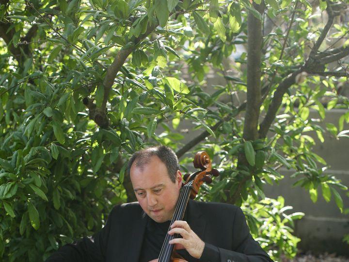 Tmx 1503454432154 Trio Laurel Court Tom Playing Cincinnati wedding ceremonymusic