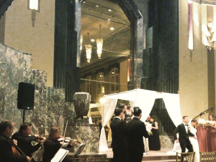 Tmx Img 2200 51 563650 V1 Cincinnati wedding ceremonymusic