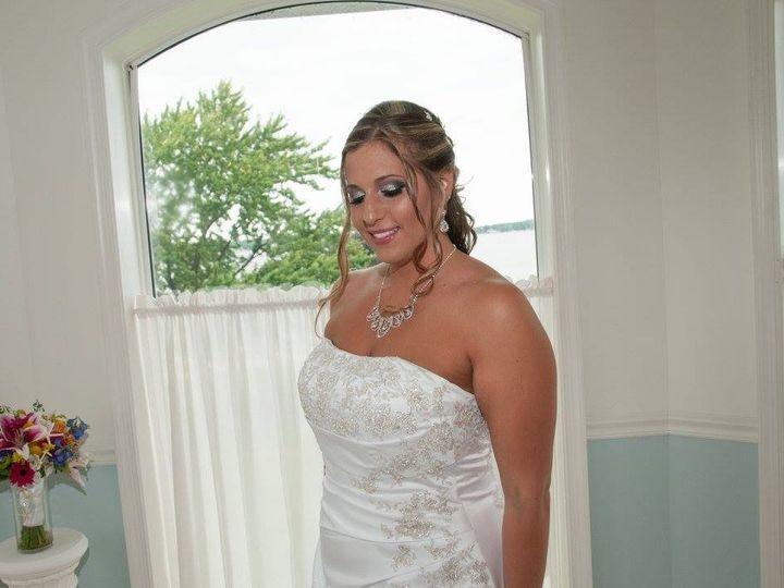 Tmx 14692043 1254749104577663 143310014330090491 O 51 963650 158190606585161 Joppa, MD wedding beauty