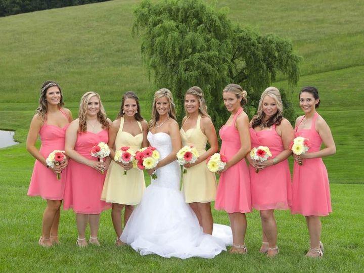 Tmx 19399747 10212816558743990 8542397572374242181 N 51 963650 158190606521171 Joppa, MD wedding beauty