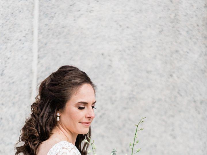 Tmx Ashleyscott Wedding 140 51 963650 158239201967027 Joppa, MD wedding beauty