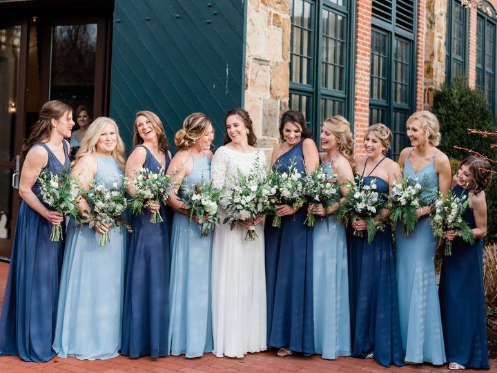 Tmx Ashleyscott Wedding 211 51 963650 158239202524630 Joppa, MD wedding beauty
