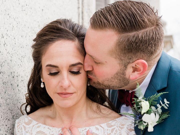 Tmx Ashleyscott Wedding 90 51 963650 158239199430957 Joppa, MD wedding beauty