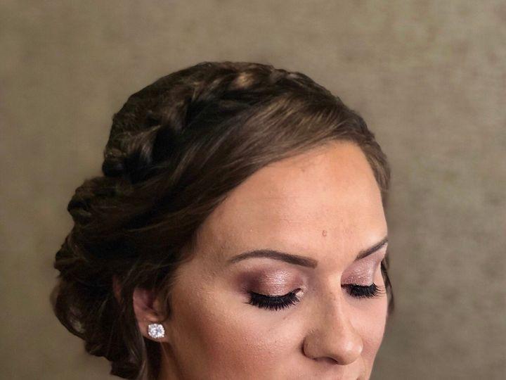 Tmx Facetune 20 08 2018 17 26 49 51 963650 158190662799108 Joppa, MD wedding beauty