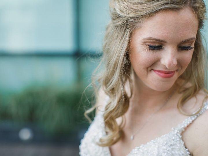 Tmx Img 0420 51 963650 158190580596338 Joppa, MD wedding beauty
