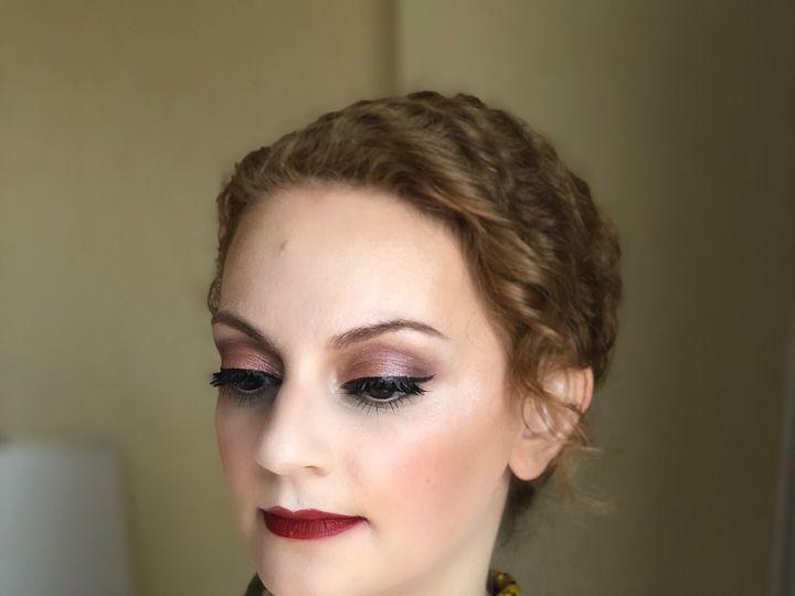 Tmx Img 1539 51 963650 158190580558004 Joppa, MD wedding beauty